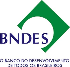 BNDES anuncia linhas de crédito para fôlego na economia